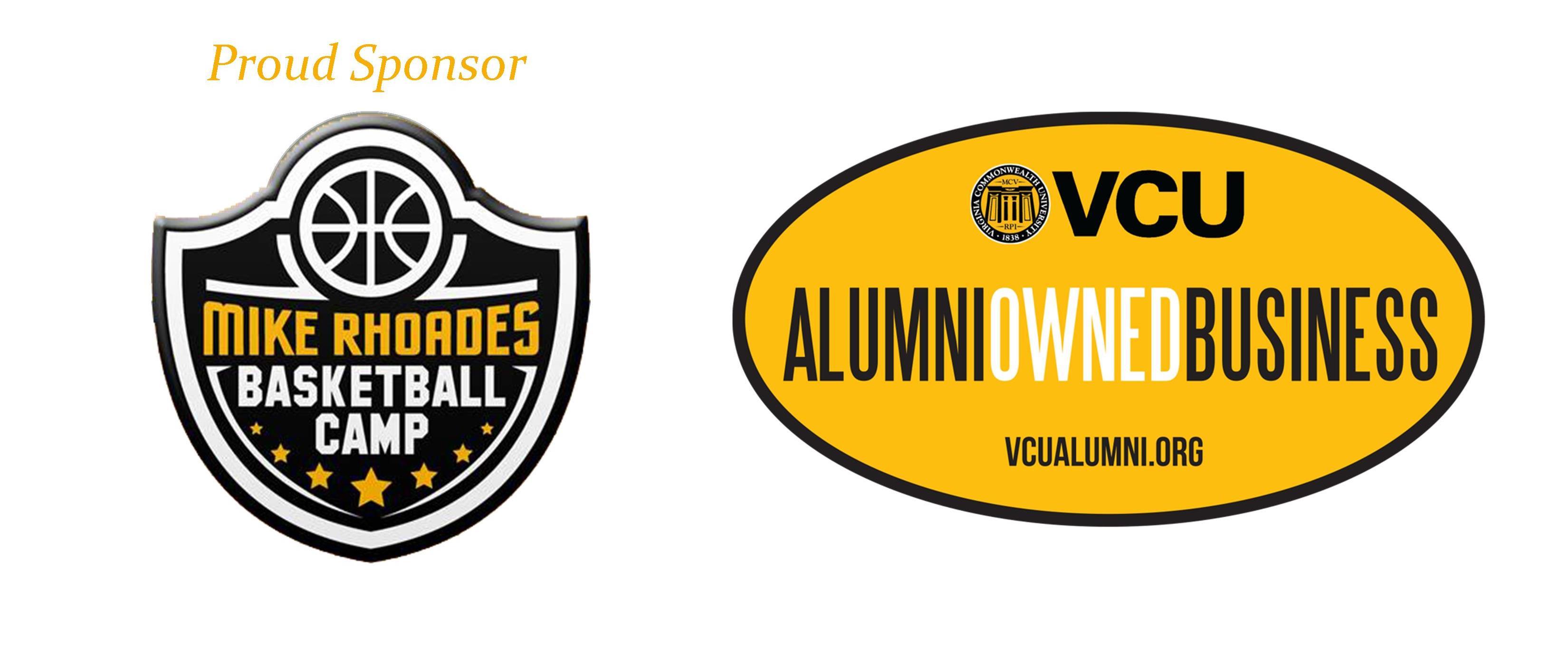VCU Basketball Camp & Alumni