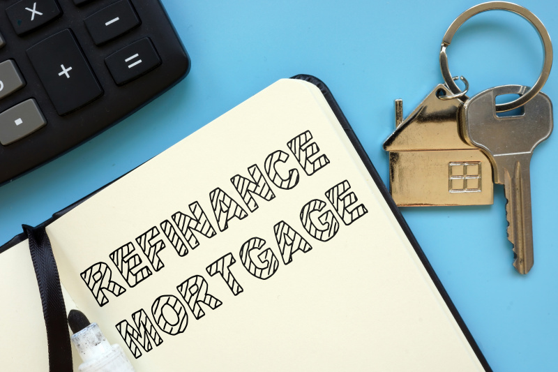 Is It Wise to Refinance Now