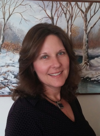Connie Selby Real Estate Agent Details Long And Foster