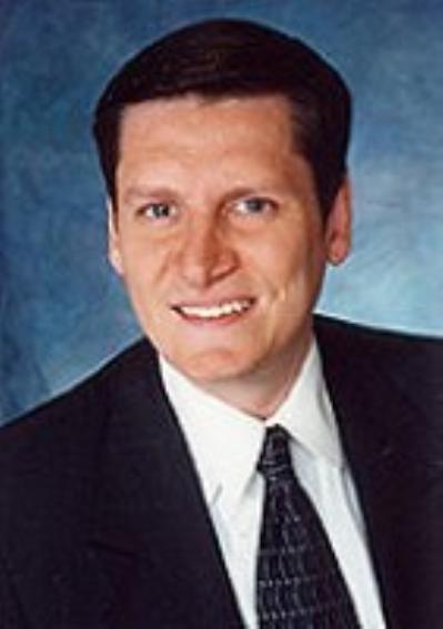 Larry R Ambrose