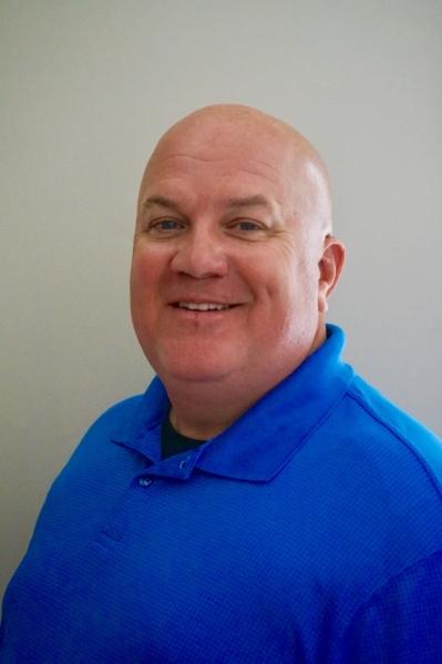Rodney Frazee Real Estate Agent Details Long And Foster